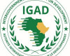 Igad Embarks On An Ambitious Road Map For Visa-Free Movement.