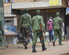 Uganda's Murky Road To 2021 Elections Puts Our Fledgling Democracy To Test.