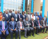 Uganda Hosts 20Th African Water Conference.