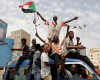 Sudan Teetering On The Weight Of Tigray Conflict As It Calls For Dialogue.