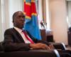 A Vote Of No Confidence As Dr Congo Parliament Impeaches Pro-Kabila Prime Minister.
