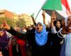 Sudan Makes Significant And Progressive Reforms.