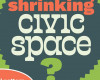 The Shrinking Civic Space Is A Fight For Democratic Governance In The Great Lakes Region.