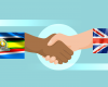 Eac Scrambles For Post-Brexit Deal With Uk.
