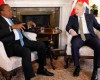 Backlash As Kenya, Uk Push For Post-Brexit Trade Agreement.
