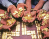 Move To Curb Gold Smuggling In East And Central Africa.